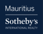 Mauritius Sotheby's International Realty logo