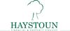 Haystoun Property Services