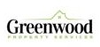 GREEN WOOD PROPERTY SERVICES (UK) LTD logo