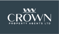 Crown Property Agents Ltd logo