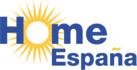 Home Espana - Valencia logo