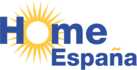 Home Espana - Costa Blanca South