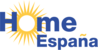 Home Espana - Costa Blanca South logo