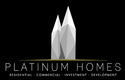 Platinum Home 786 Ltd