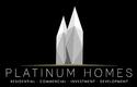 Platinum Home 786 Ltd Logo