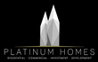 Platinum Home 786 Ltd logo