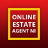 Online Estate Agent NI, BT71