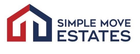 Simple Move Estates Logo
