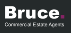 Bruce Commercial logo
