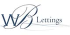 WB Lettings logo