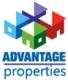 Advantage Properties Logo