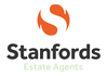 Stanfords Estate Agents, BN3