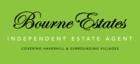 Bourne Estates CB9 logo