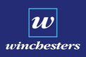 Winchester Lettings Logo