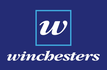 Logo of Winchester Lettings