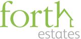 Forth Estates Logo