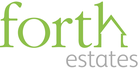 Forth Estates logo