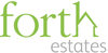 Marketed by Forth Estates