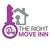 Right Move Inn Ltd
