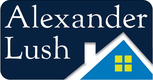 Alexander Lush Logo