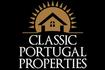Classic Portugal Properties logo