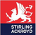 Stirling Ackroyd New Homes Limited logo