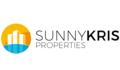 Sunny Kris Properties logo