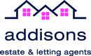 Addisons Logo