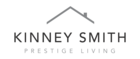 Kinney Smith Prestige Living logo