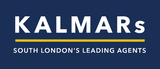 Kalmars Logo