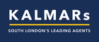 Logo of Kalmars