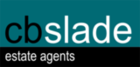 CBSlade Estate Agents