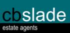 CBSlade Estate Agents logo