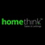 Homethink logo