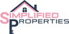 Simplified Properties Limited logo