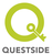 Questside logo