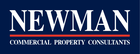 Newman Commercial logo