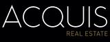 Acquis Real Estate