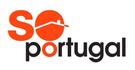 So Portugal logo