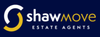 Shawmove Estate Agents logo