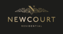 Newcourt Residential - Wadhurst Place logo