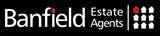 Banfield Estate Agents Logo
