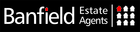 Banfield Estate Agents - Crowborough logo
