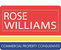 Rose Williams Ltd logo