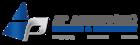 AP Assets UK Ltd logo