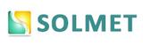 Solmet Properties Logo