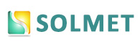 Solmet Properties, NW6