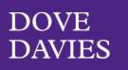 Dove Davies & Partners, EH3