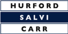 Hurford Salvi Carr - Islington & Shoreditch, N1
