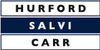 Hurford Salvi Carr - Docklands logo